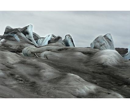 Paraíso perdido: Fotografías de Pablo Santiago Pérez. Viernes 5 de junio. 20:30 hs