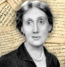 Mrs. Dalloway: Una vida de lecciones